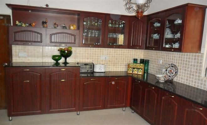 Kitchen Design In Pakistan Pakistani Home Design  Google Search  Homesweet
