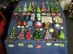 Christmas Crafts To Sell At Craft Fairs.Christmas Crafts To Sell At Craft Fairs Bing Images