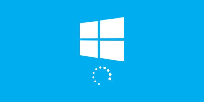 10 Things To Prep Your System For A Windows 10 Feature