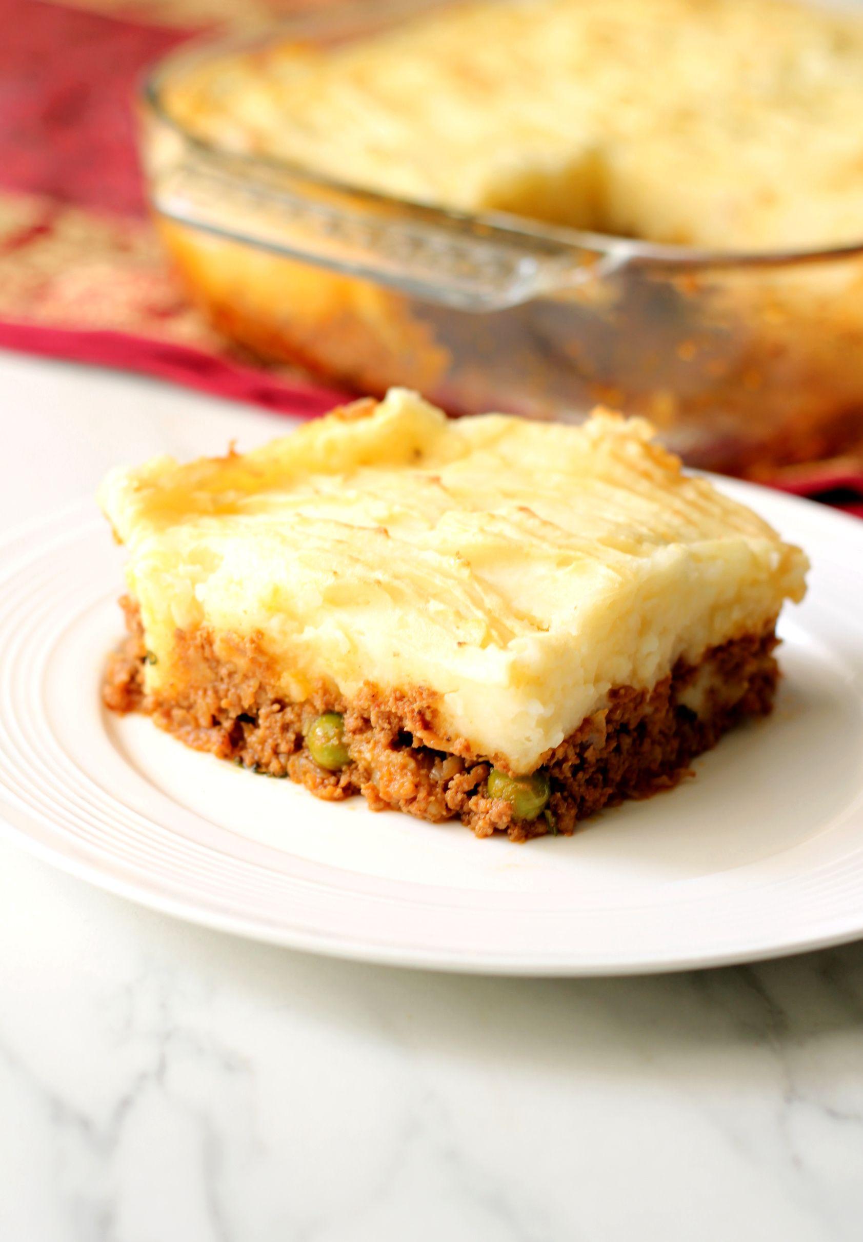 Indian Shepherd S Pie Spiced Cottage Pie Video Ruchik Randhap Recipe In 2020 Cottage Pie Shepherds Pie Shepherd S Pie