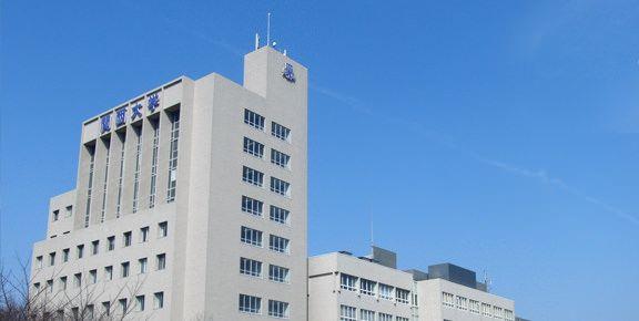 http://www.timedia.co.jp/jirei_kansaidaigaku.html - casestudy Kansai Univ. (Time Intermedia Corp.)