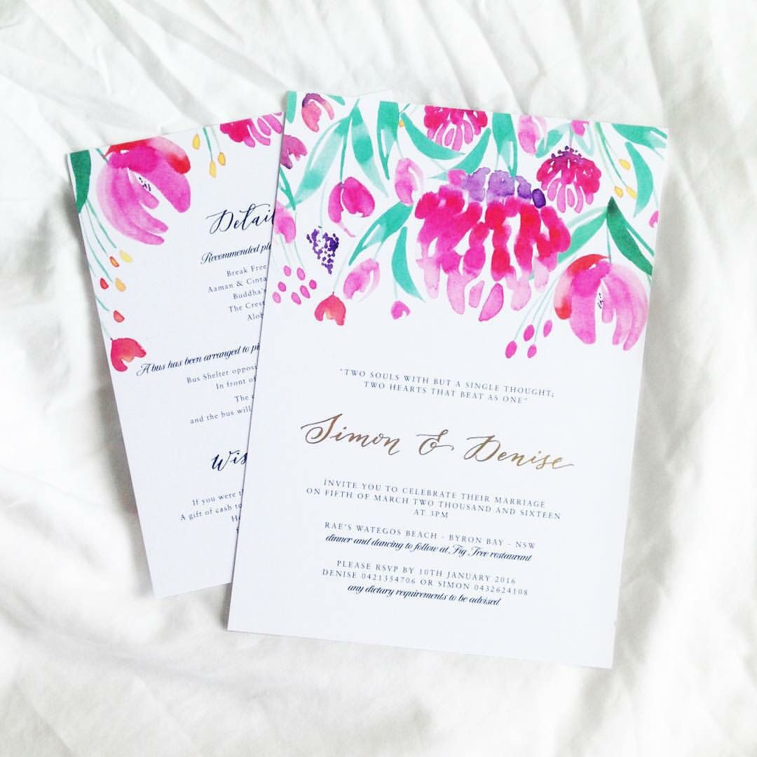 Pin by Emma Moles on Stationary   Pinterest   Weddings