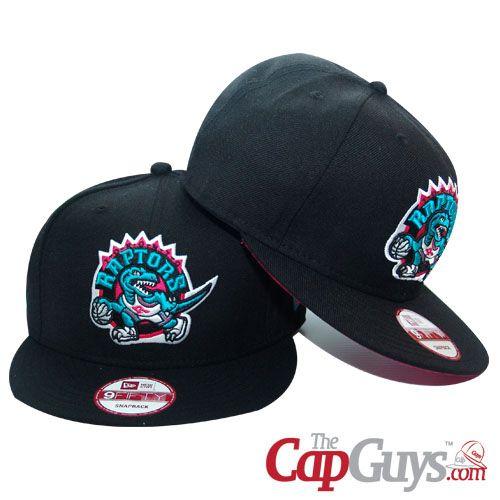 f01660eee9882e Toronto Raptors South Beach 9 Edition New Era Snapback Cap Buy it now: