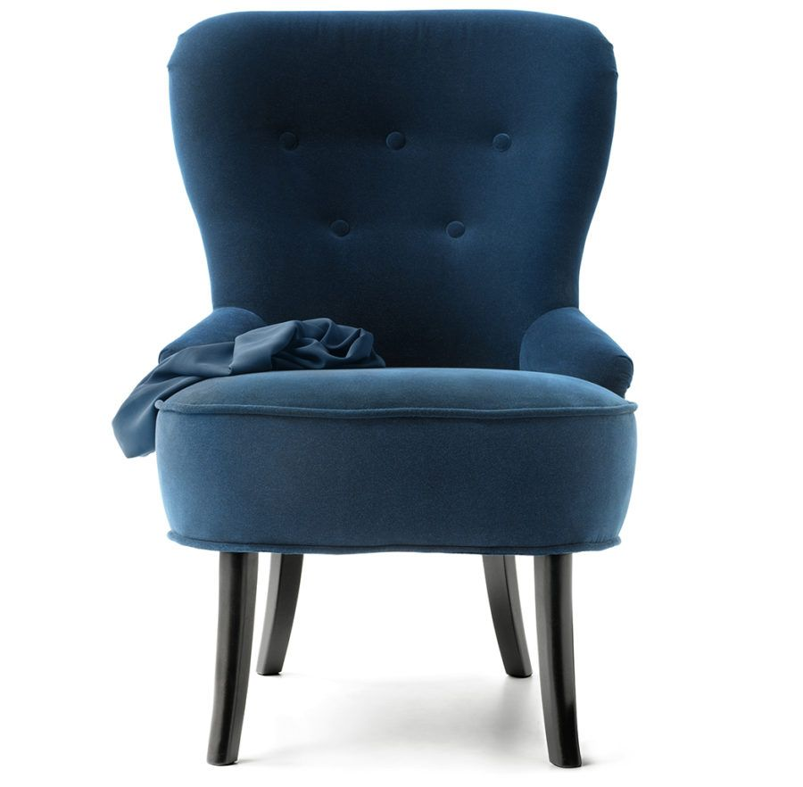 Image Result For Ikea Remsta Decoration