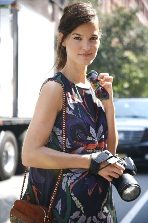 #Hanneli#Mustaparta #itgirl #fashion #blogger
