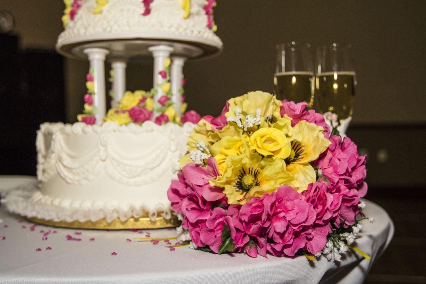 Jaikaran wedding publix wedding cake if your familiar
