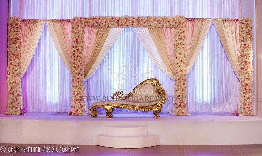 Suhaag Garden Suhaaggarden Blog Wedding Reception Decor