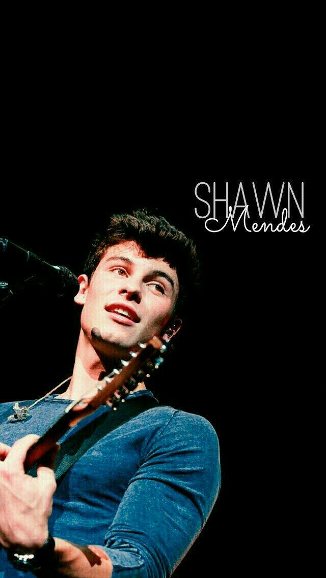 Pin by Coralie Mendes on Shawn Mendes Pinterest Shawn