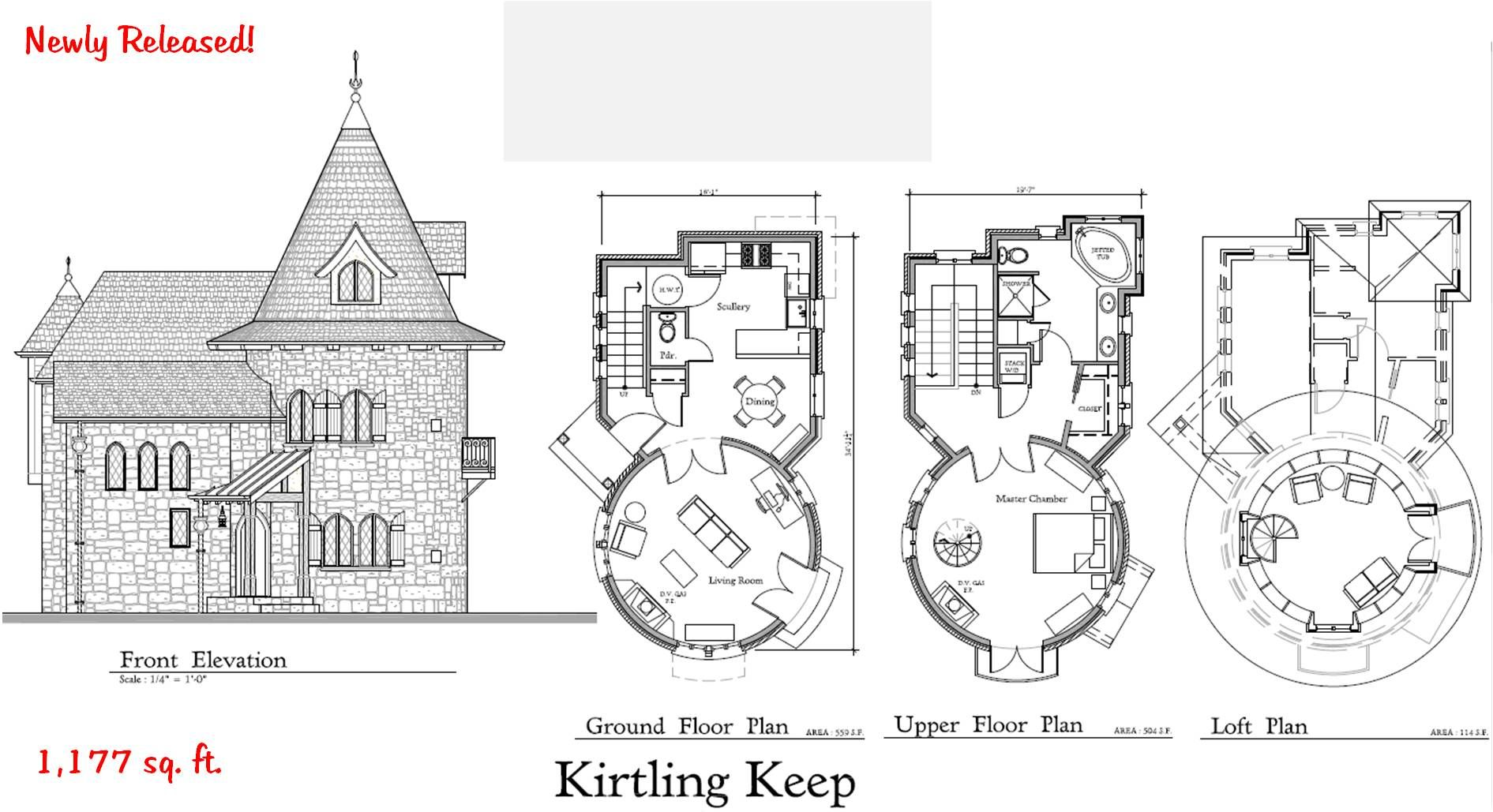 New Custom Homes In Maryland Authentic Storybook Homes In Carroll Howard Frederick Baltimore Cou Storybook House Plan Storybook Homes Vintage House Plans