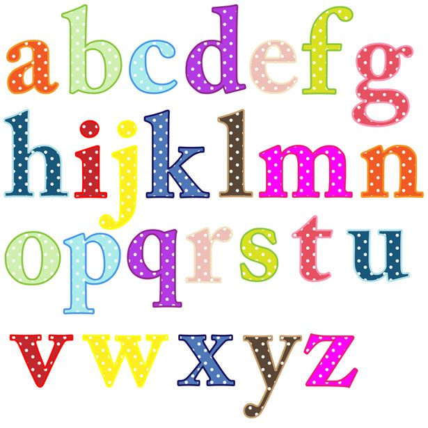 Worksheets Alphabet  Letter 17 best images about fonts on pinterest printable alphabet letters bubble and applique designs