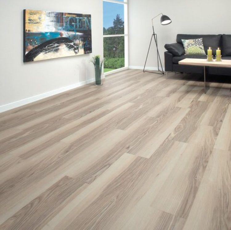 Engineered Olive Ash Engineered Flooring Olive Ash