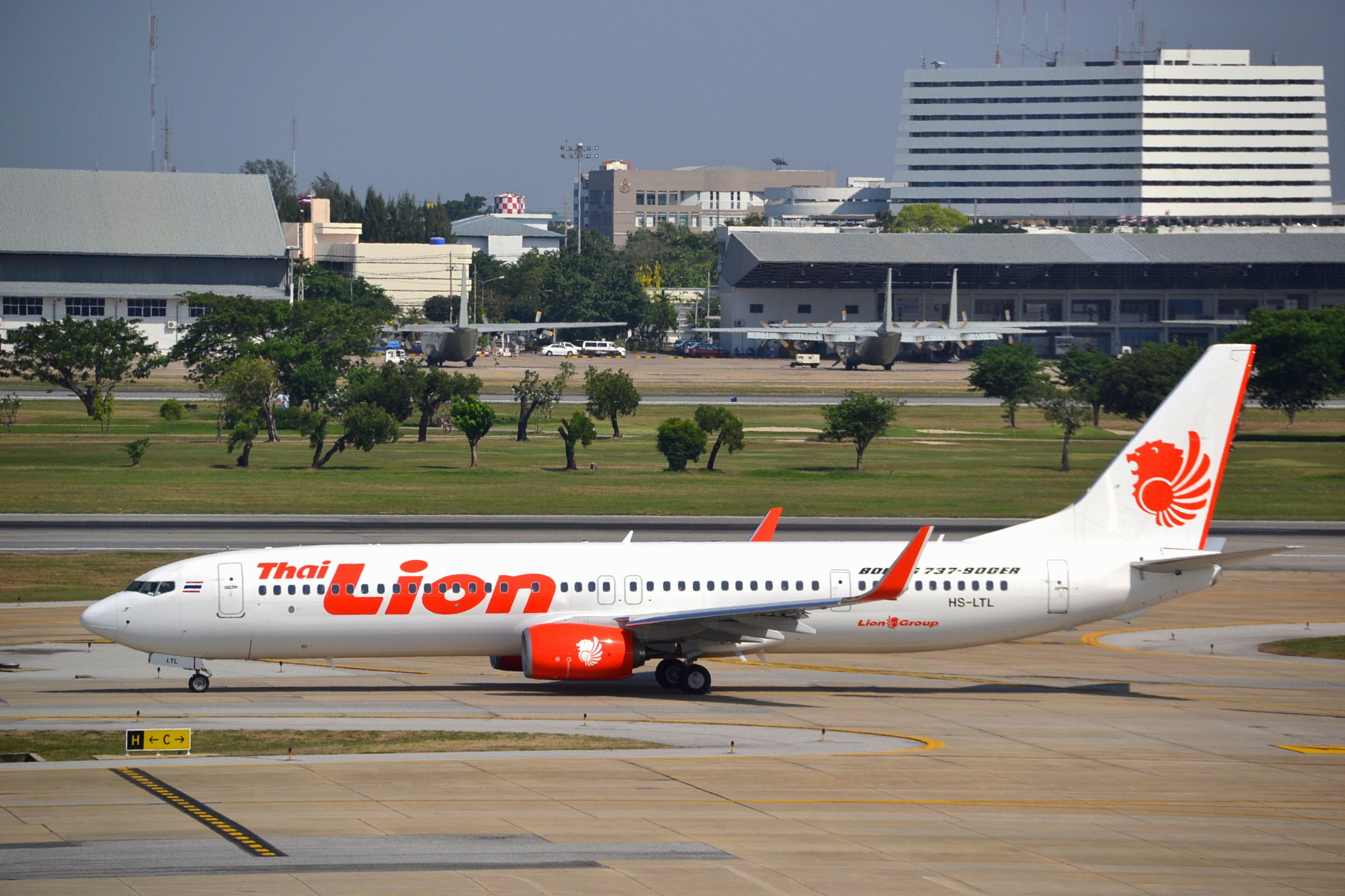 Lion Air Promo Thai Lion Air In Hot Water Over False Promotions Hong Kong