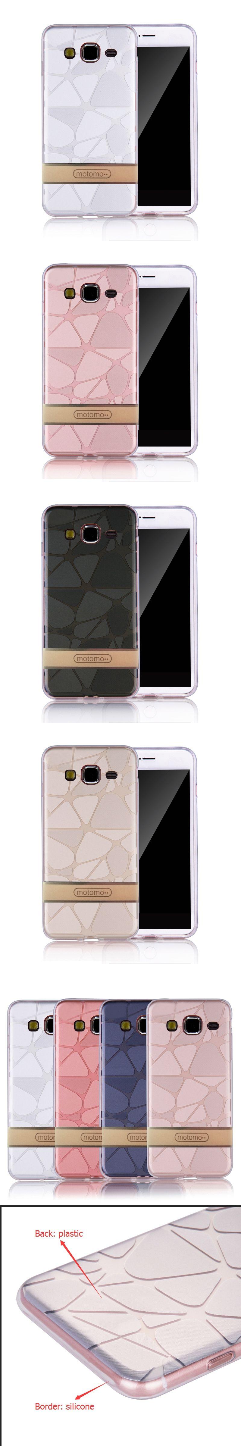 Kainuen Luxury 3d Phone Battery Back Capinhaetuicoquecovercase Baterai Samsung Galaxy Grand Prime G530 For