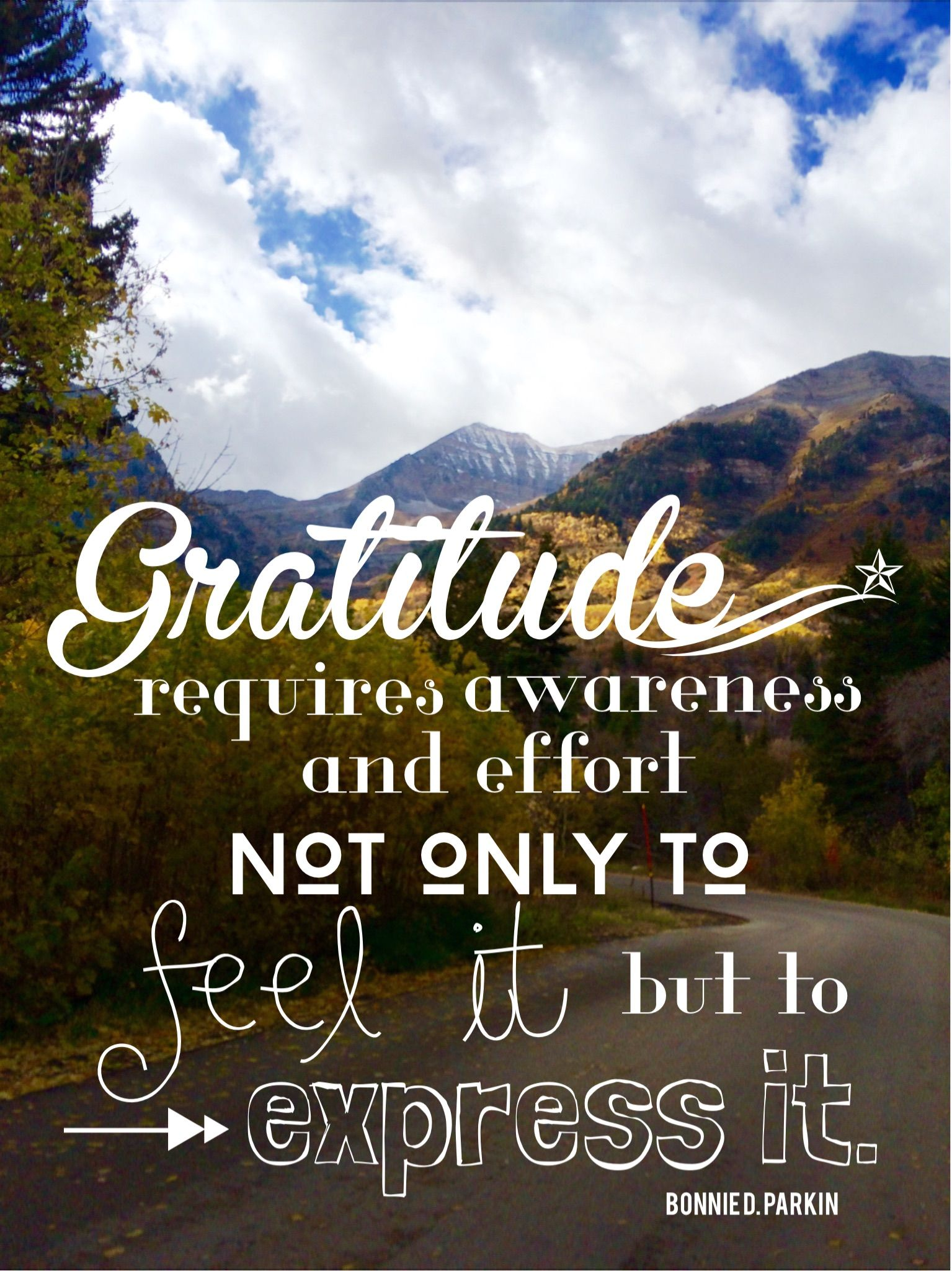 25 Quotes From LDS Leaders On #gratitude. #lds #quotes
