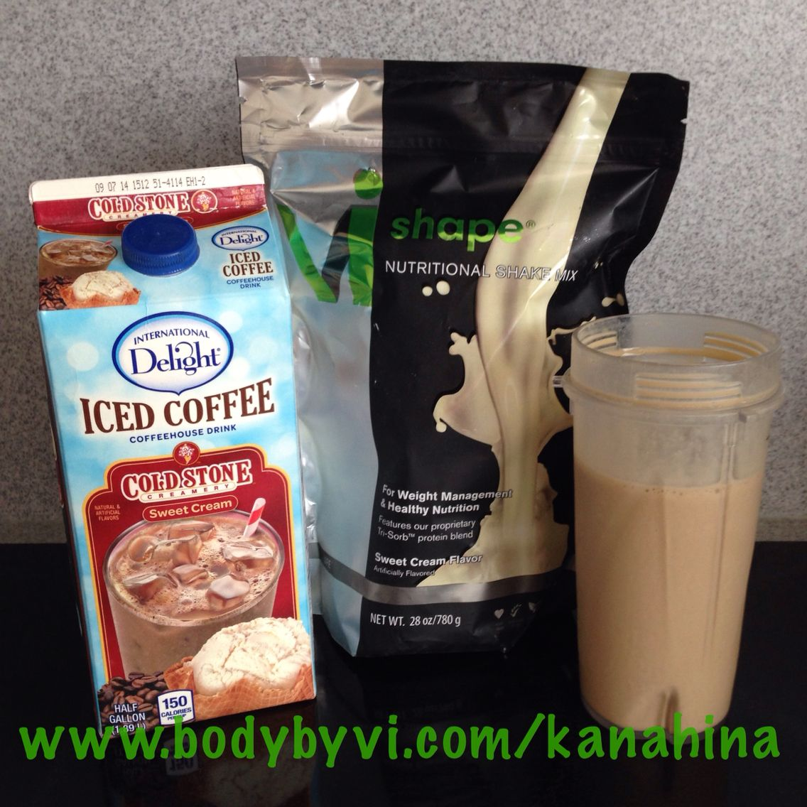 22++ Wendys iced coffee flavors inspirations