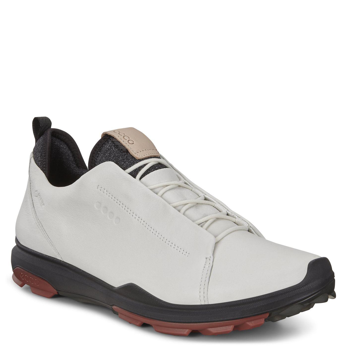 Shoes mens, Ecco shoes, Golf shoes mens