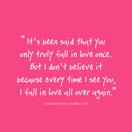 Sex. Love. Commitment. | Qoutes, Worth quotes and Inspirational