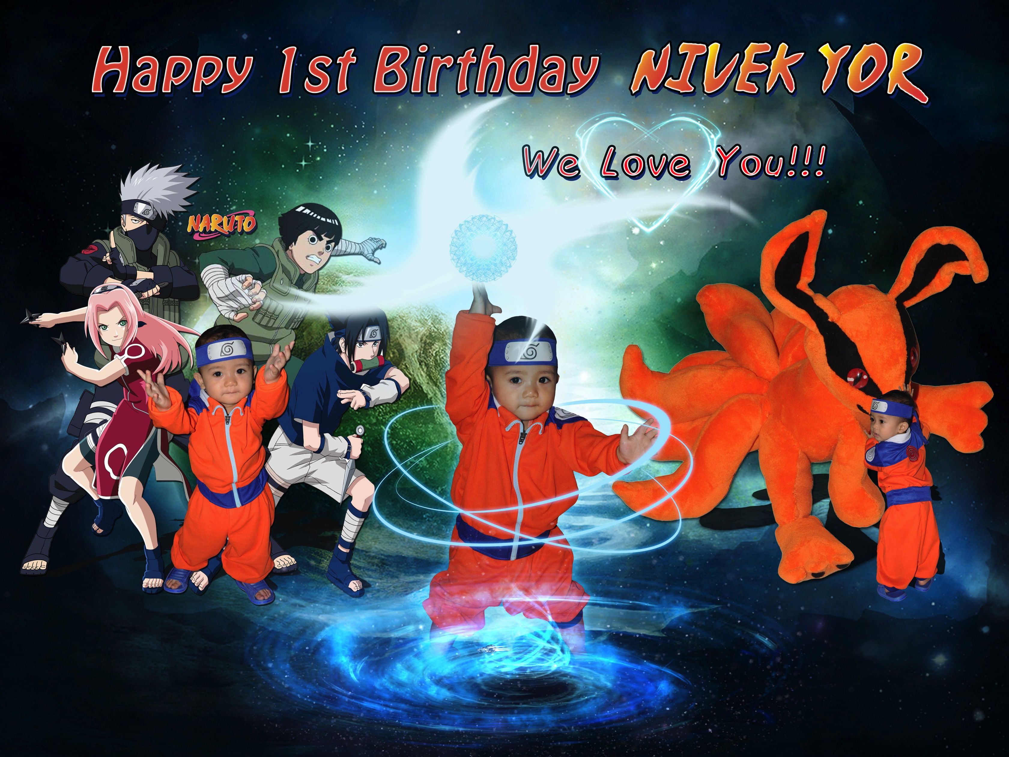 Naruto tarp naruto invitation naruto birthday theme nivek yor naruto tarp naruto invitation naruto birthday theme nivek yor 1st birthday stopboris Choice Image