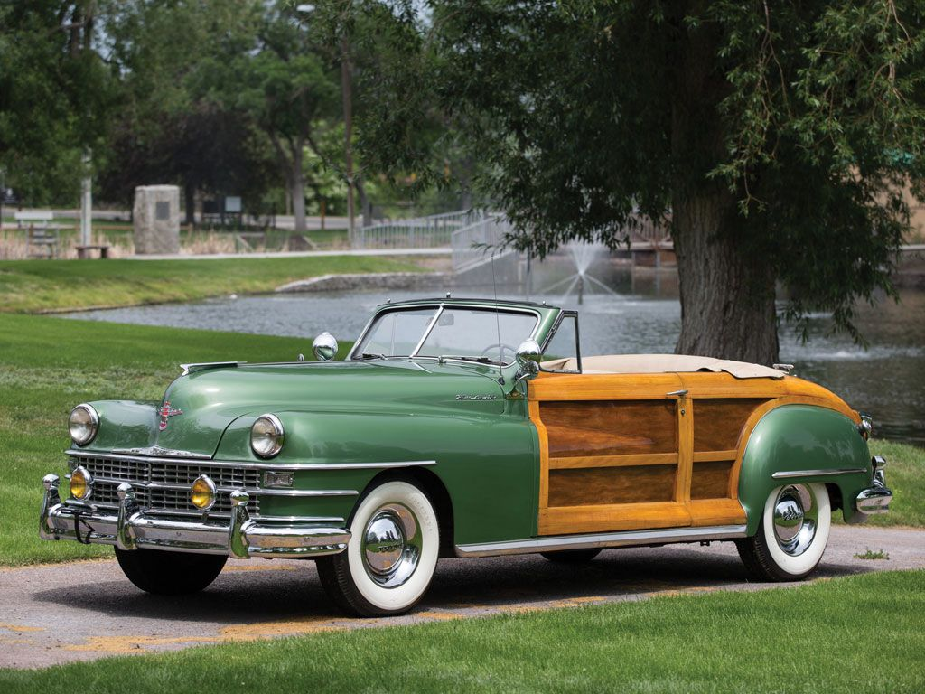 Best Images About Sweet Rides On Pinterest Chevy Honda And - 1948 chrysler windsor wiring diagram