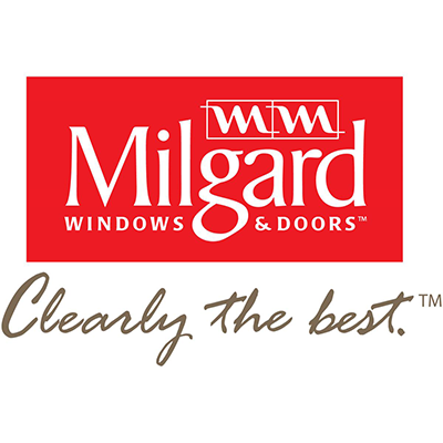 Understanding noise reduction and noise reduction windows - Milgard Windows and Doors