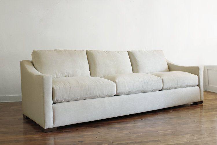 Aspen Sofa Transitional Sofas Transitional Furniture