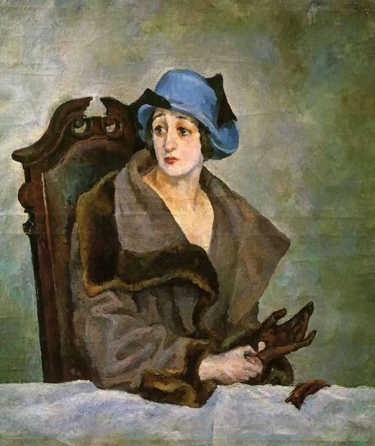 A.Osmerkin