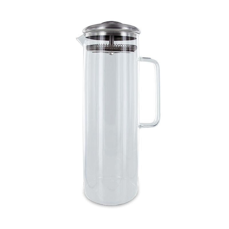 Carafe à thé glacé 1,5 litre