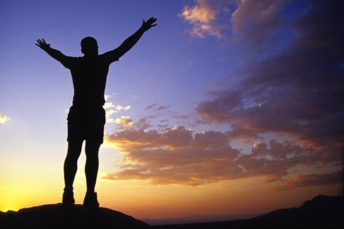 Emotional Freedom Techniques (EFT): Tap Into Empowerment