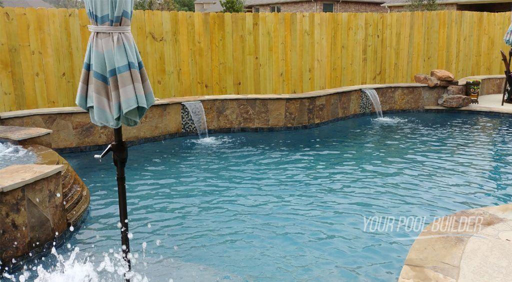 Custom Inground Pool Builders Conroe Tx 77304 77302 77301 1024x564