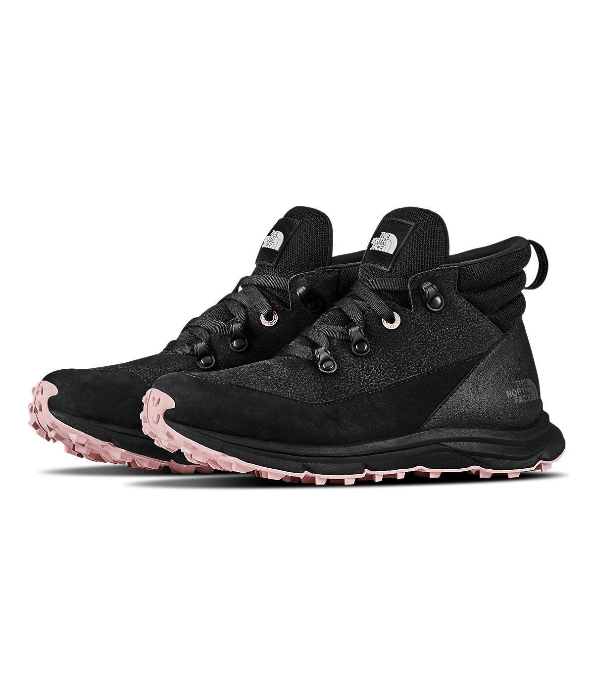 Raedonda Boot Sneakers | Sneaker boots