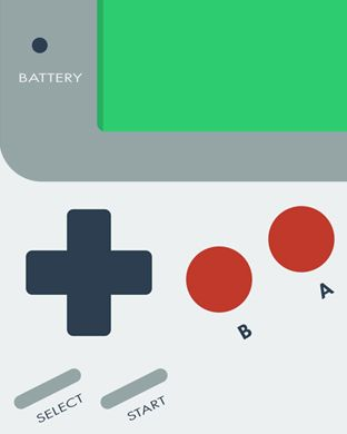 Apple Watch Face Gameboy Color Gameboycorse Apple Watch Wallpaper Apple Watch Custom Faces Apple Watch Faces