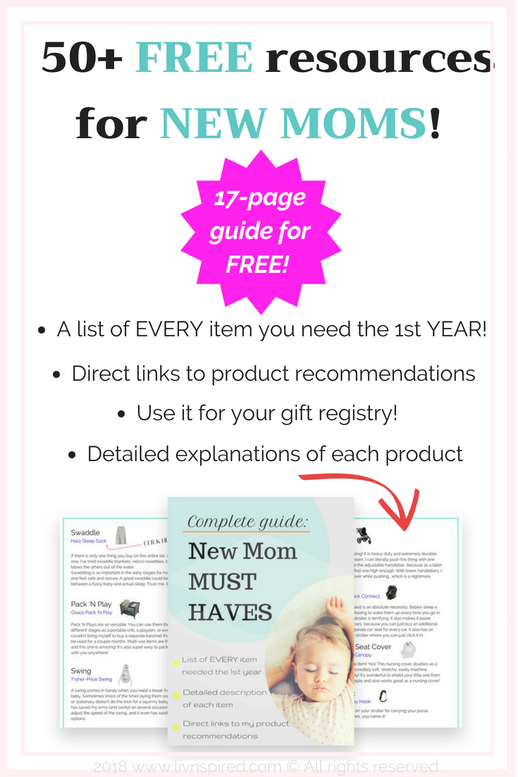 Find and save ideas about Pregnancy freebies on Pinterest.   See more ideas about Free pregnancy stuff, Free baby stuff and Freebies for babies.