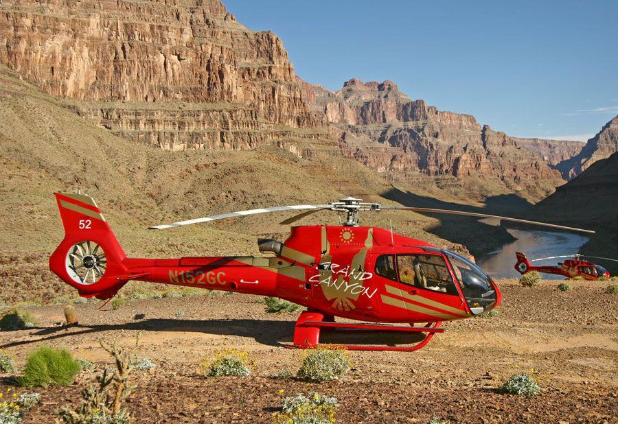 Muitas pessoas escrevem para a Vegas Brazil em busca de informações sobre os passeios mais baratos de helicóptero. As perguntas mais frequentes envolvem a diferença entre os roteiros, empresas e horários.    As agências de turismo recebem valores tabelados sobre estes passeios, sendo que nestes valores estão incluídas as taxas de serviços, transações e comissões. O valor final inclui o passeio de helicóptero e a comodidade de haver a