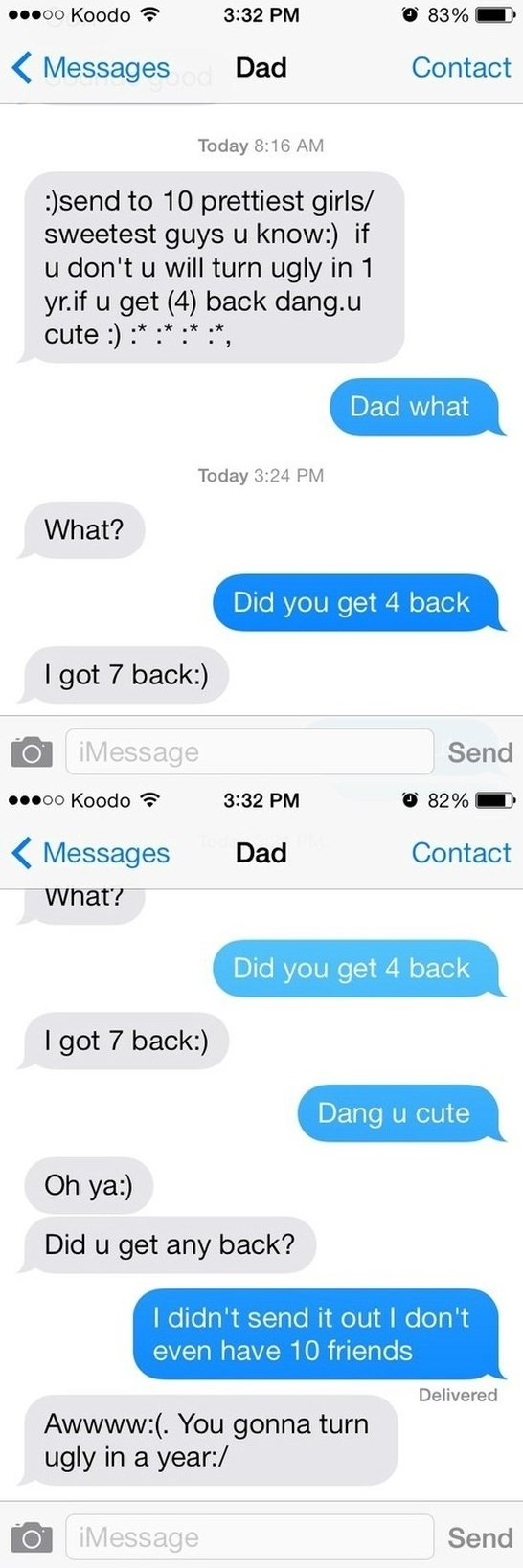 Funny Dekh Bhai Memes of 2016 on SIZZLE | Love |Memes Funny Dad Texts
