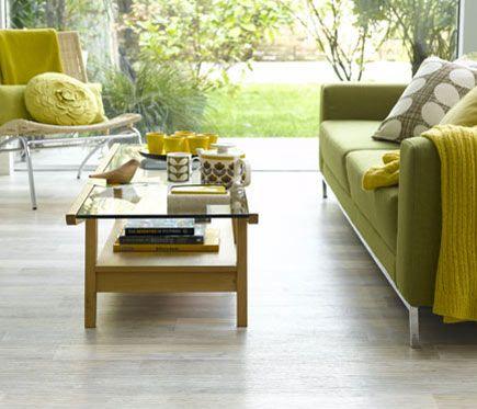 sol stratifie intenso artens cadiz. Black Bedroom Furniture Sets. Home Design Ideas
