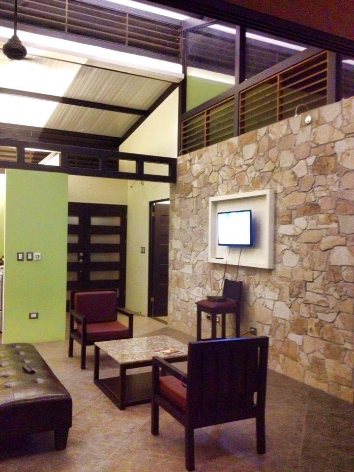 Casa Cusinga Vacation homes for rent, Home, Rent