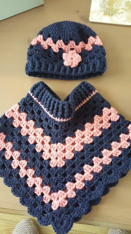 Pin von Haley Goodwin auf Crochet | Pinterest | Amrum, Mütze und ...