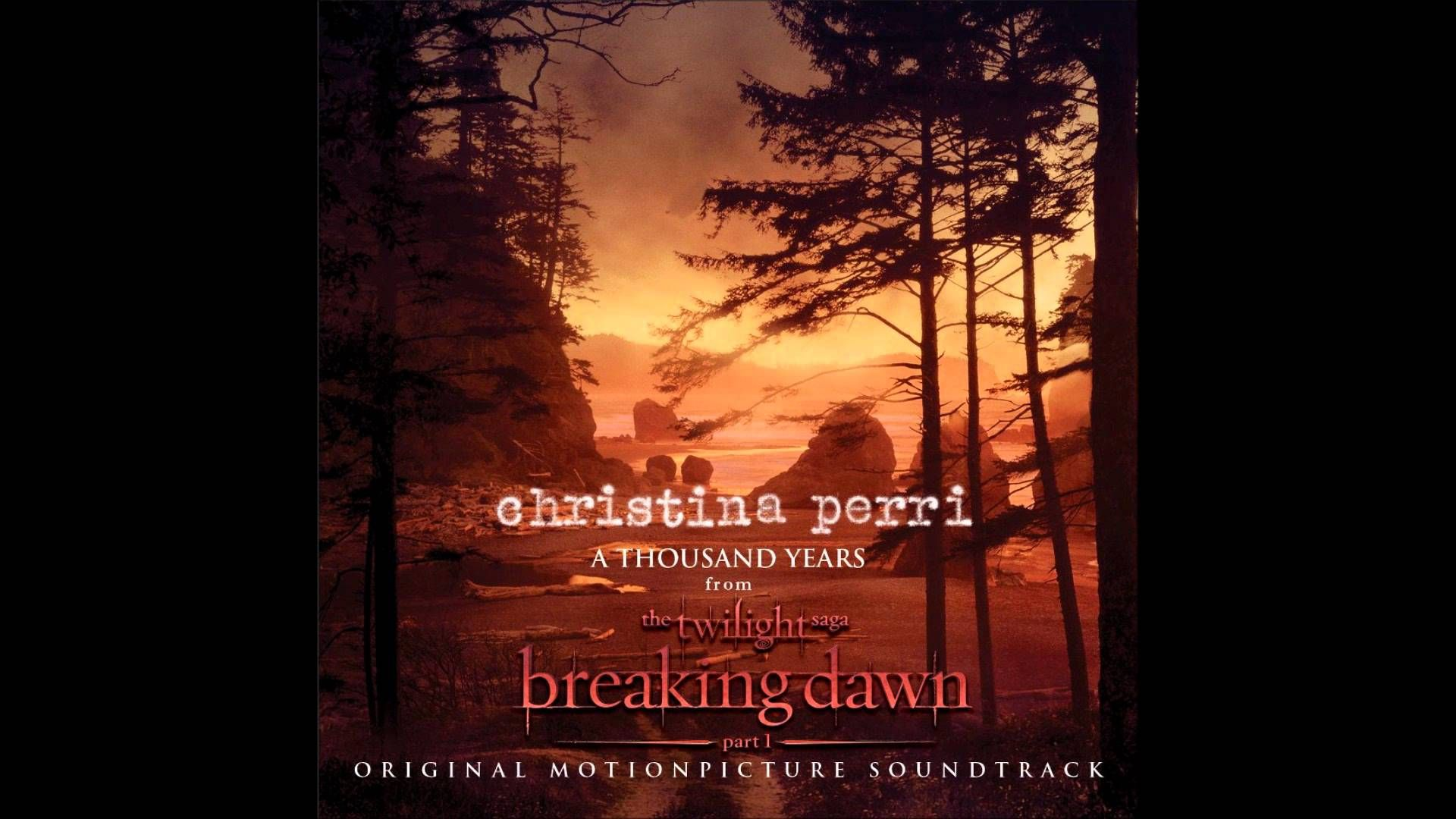 Christina perri a thousand years instrumental wedding day christina perri thousand years perfect wedding first dance song hexwebz Gallery