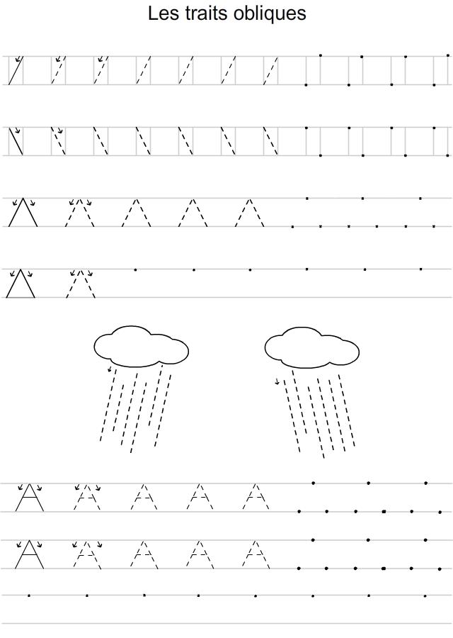 Favori Graphisme ; les traits obliques | graphisme | Pinterest  UG78