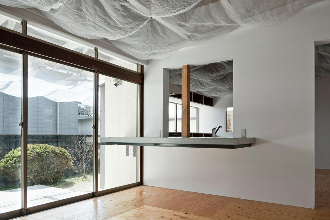 Interior おしゃれまとめの人気アイデア Pinterest Noriyuki