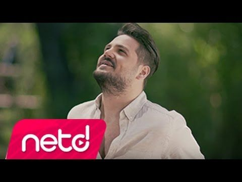 Kursat Zengin Kalp Yolu Youtube Muzik Sarkilar Pop Muzik