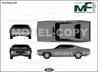 Ford falcon xa blueprints ai cdr cdw dwg dxf eps gif jpg ford falcon xa blueprints ai cdr cdw dwg dxf malvernweather Image collections
