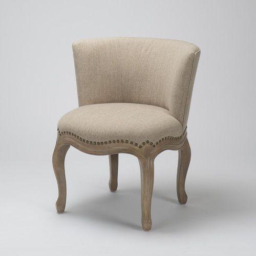 Outstanding Brailee Vanity Stool Furniture Vanity Seat Vanity Stool Machost Co Dining Chair Design Ideas Machostcouk