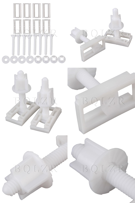 Visit To Buy Bqlzr 4 6x2 5 Cm Toilet Seat Hinges Plates Screws Nuts Bath Repair Kit Set Of 4 Advertisement Toilet Seat Hinges Toilet Seat Seating