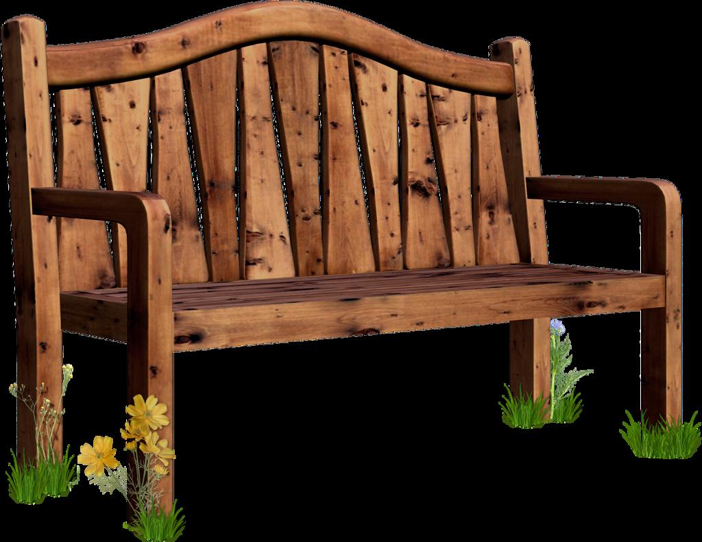 Wooden Farm Gate PNG.. by Alz-Stock.deviantart.com on @deviantART ...
