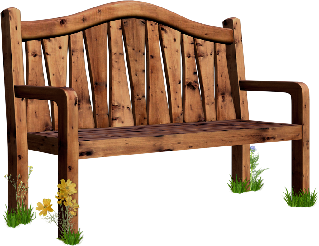 Play Days | Clip art, Garden clipart and Scrapbooking for Park Bench Clipart Png  584dqh