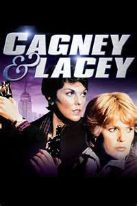 Cagney-And-Lacey