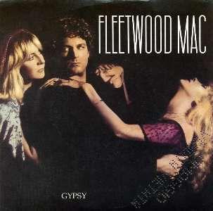 Gypsy Fleetwood Mac Song