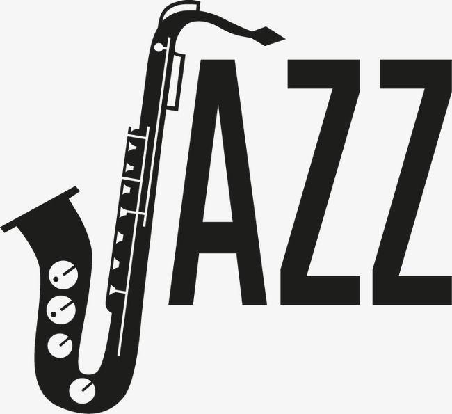 Jazz Jazz Musica Jazz Jazz Png Y Psd Para Descargar Gratis Pngtree Jazz Decor Jazz Jazz Band