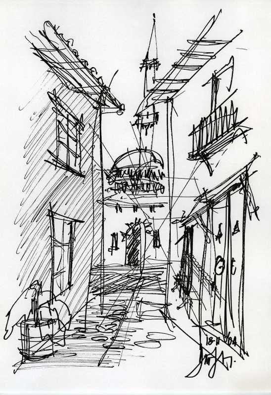 Rough Sketch Eskizlerim Suboyalarm Pinterest Sketches and